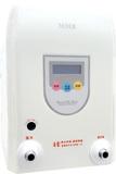 Shower type-Scalp spa machine